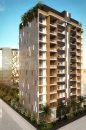 Appartement  Abidjan Zone 4 230 m² 4 pièces