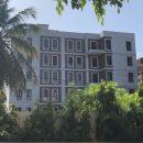 Appartement 140 m² ABIDJAN  3 pièces