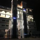 Fonds de commerce 44 m² Abidjan   pièces