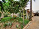Maison 0 m² Abidjan  4 pièces