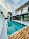 Maison 350 m² ABIDJAN  5 pièces