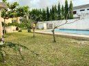Maison 350 m² abidjan  8 pièces