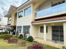 Maison  abidjan  350 m² 8 pièces