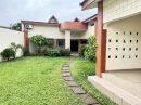 Maison 0 m² Abidjan  10 pièces
