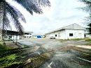 Immobilier Pro 5000 m² Abidjan  0 pièces