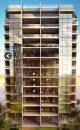 Immobilier Pro  Abidjan  10382 m² 0 pièces