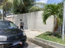 Immobilier Pro  Abidjan  1000 m² 0 pièces