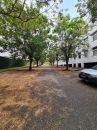 Immobilier Pro ABIDJAN  2700 m² 0 pièces