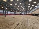 Immobilier Pro 8000 m² YOPOUGON  0 pièces