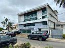 Immobilier Pro  Abidjan 2 plateaux Vallons 0 m² 0 pièces