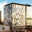 Immobilier Pro 700 m² Abidjan  0 pièces