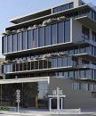 Immobilier Pro 330 m² Abidjan Zone 4 0 pièces