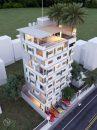 Appartement 0 m² Abidjan Zone 4 3 pièces