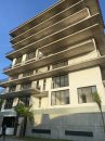 Appartement 180 m² ABIDJAN Zone 4 4 pièces