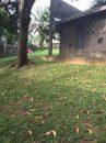 5 pièces  Maison 0 m² Abidjan 2 plateaux ENA