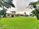 Maison 550 m² Abidjan  5 pièces