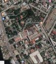 Terrain 0 m² Abidjan   pièces