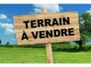 Terrain 0 m² Abidjan Zone 4  pièces