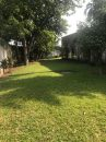 0 m²  Terrain Abidjan 2 plateaux  pièces
