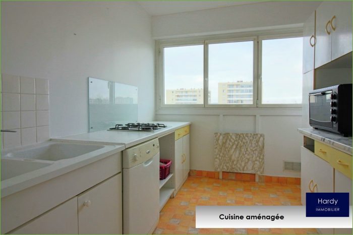 Hardy immobilier mdi95 osny - Chambre de commerce pontoise ...