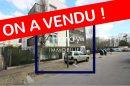 Appartement 42 m² Cergy  2 pièces