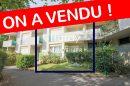 Appartement 81 m² Saint-Ouen-l'Aumône  4 pièces
