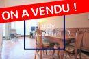 Appartement 69 m² 3 pièces Argenteuil