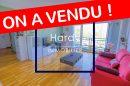 Appartement 49 m² Jouy-le-Moutier  2 pièces