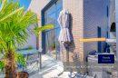Appartement 93 m² 5 pièces Cergy