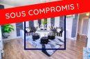4 pièces  85 m² Appartement Pontoise