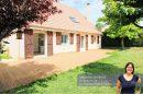 Maison  VAUREAL  170 m² 6 pièces