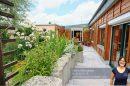 Maison MENUCOURT   98 m² 4 pièces