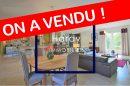 Maison 270 m² BOISEMONT  9 pièces