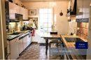 9 pièces Maison  183 m² OSNY