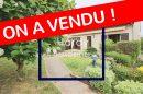 Maison 130 m² Osny  6 pièces