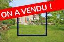 Maison 187 m² Boisemont  7 pièces