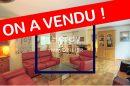 Maison 143 m²  6 pièces