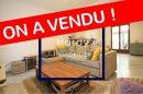 Maison 112 m² Cergy  5 pièces