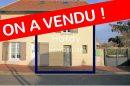 Maison 70 m² Boisemont  4 pièces