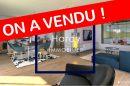 Maison Boisemont  5 pièces 178 m²