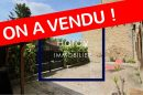 Maison  Saint-Gervais  105 m² 4 pièces