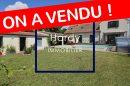 Maison 155 m² Boissy-l'Aillerie  6 pièces