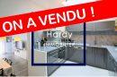 Maison 107 m² Osny  4 pièces