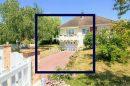 Maison 68 m² Menucourt  4 pièces