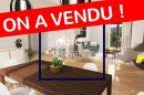 Maison 140 m² Menucourt  7 pièces