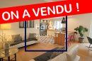 Maison Courdimanche  5 pièces 124 m²