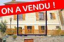 146 m² 5 pièces Maison Osny