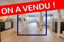 Maison  Menucourt  115 m² 5 pièces