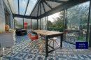 Maison 115 m² 5 pièces Menucourt