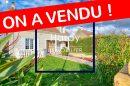 Maison 117 m² Osny  6 pièces